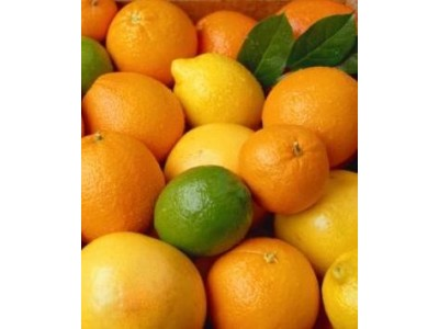 Oranges-Citrons-Pamplemousses Prestige