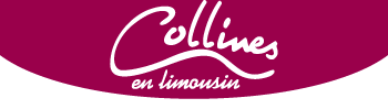 Collines en limousin - Coulis, confitures et chutneys artisanaux