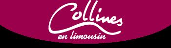 Collines en limousin - Coulis, confitures et chutneys artisanaux